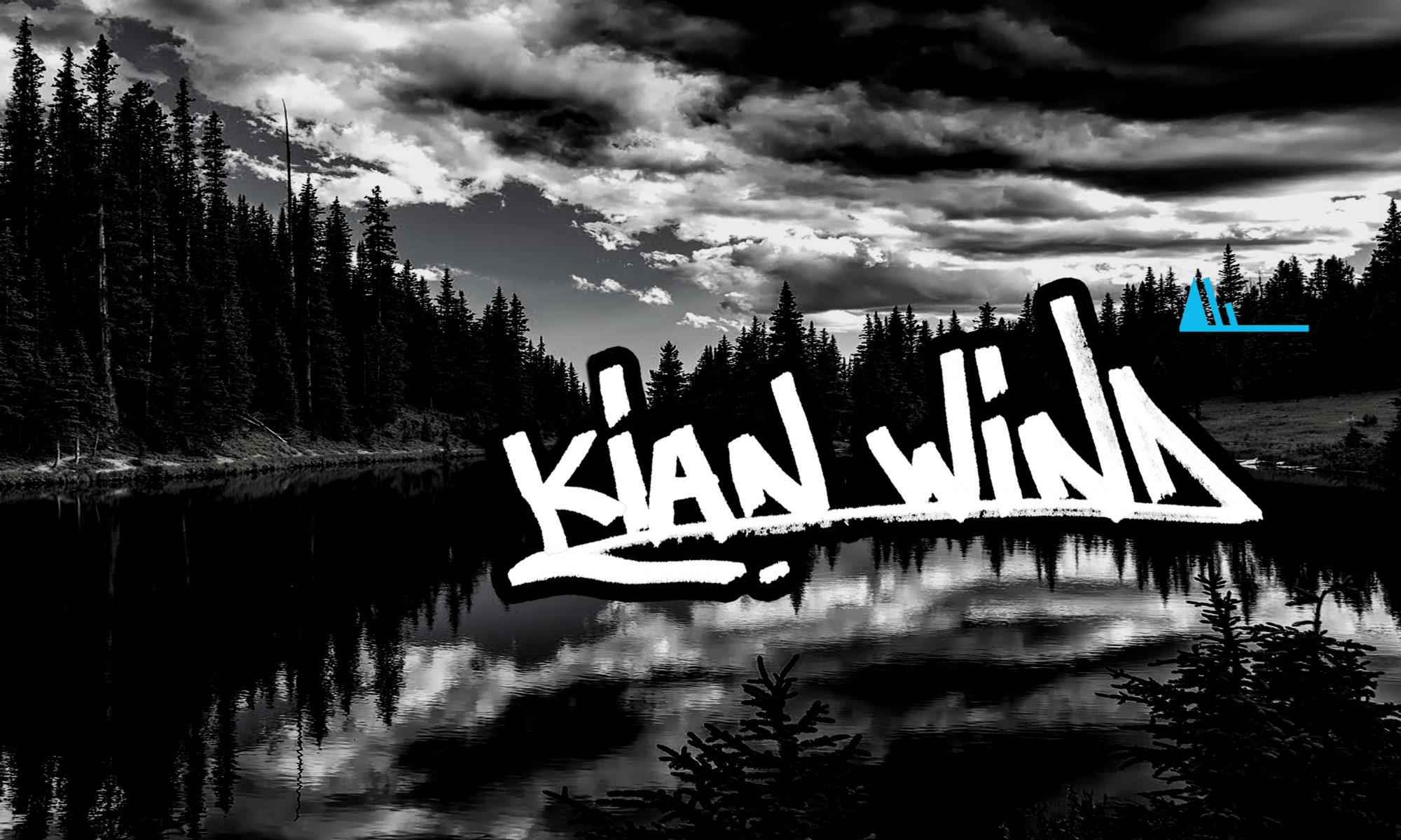 Kian Wind (Maultrommel)